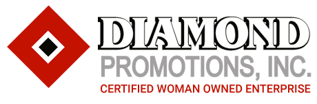 Diamond Promotions, Inc.